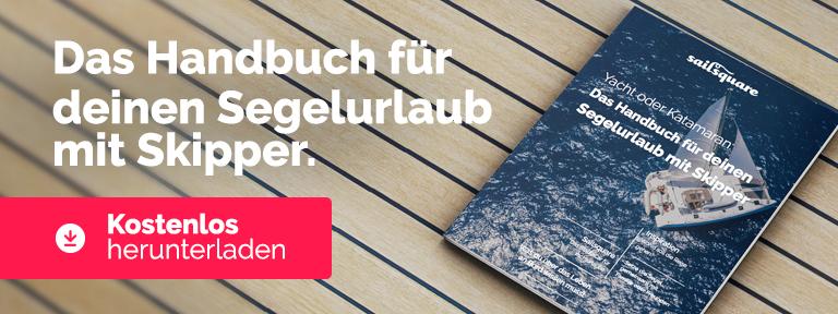 """""""segelurlaub-segeltoern-handbuch"""""""