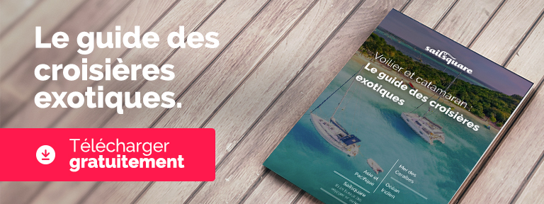guide-croisiere-voilier-catamaran-caraibes-guadeloupe