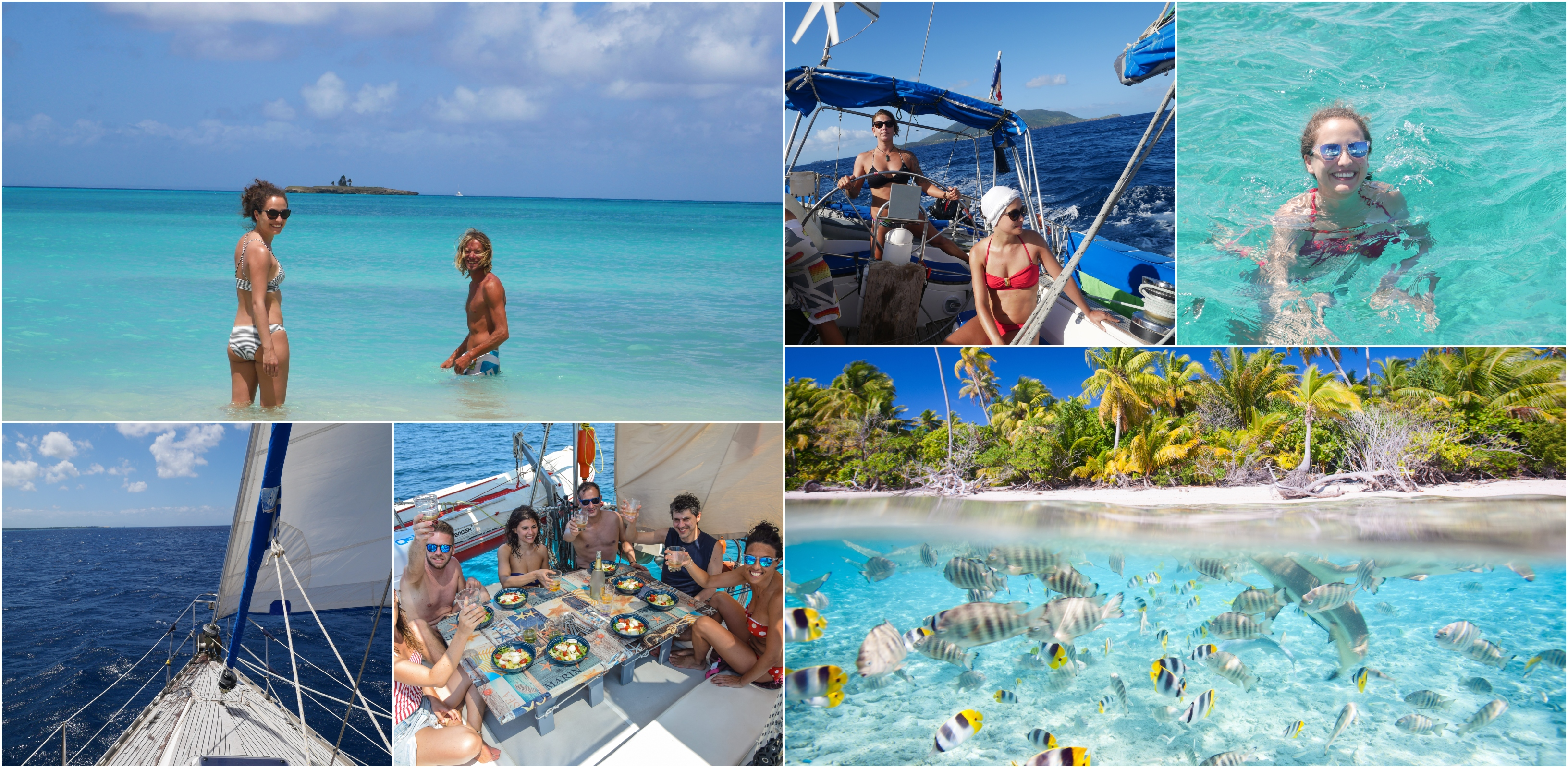 guide-croisiere-voilier-catamaran-guadeloupe